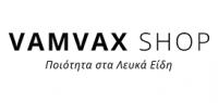 Vamvax