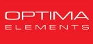 Optima Elements