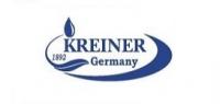 Kreiner